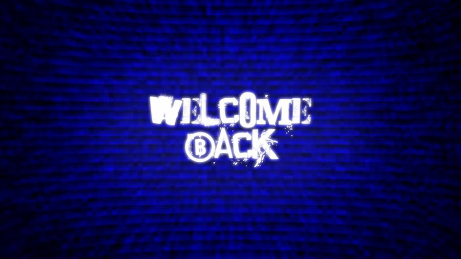 welcome back wallpaper pack by jayro jones on deviantart