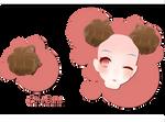 Cute Buns Download