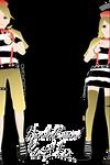WonderBound Twins DOWNLOAD