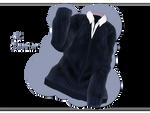 JK Sweater DOWNLOAD