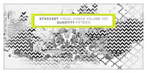 Visual Chaos V003