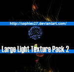 Large Light Texture Pack 2