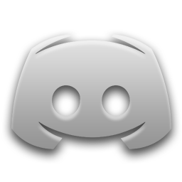 Discovery Discord Tutorial