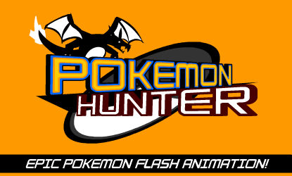 Pokemon Hunter