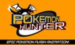 Pokemon Hunter by NCH85