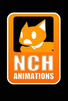 NCH85's Profile Picture