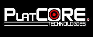 Platcore Product demo