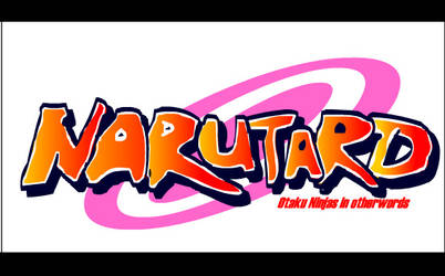 Narutard by NCH85
