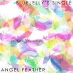 Brush Singles: Angel Feather