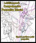Comprehensive Perspective Tutorial by LokiOfSassgaard
