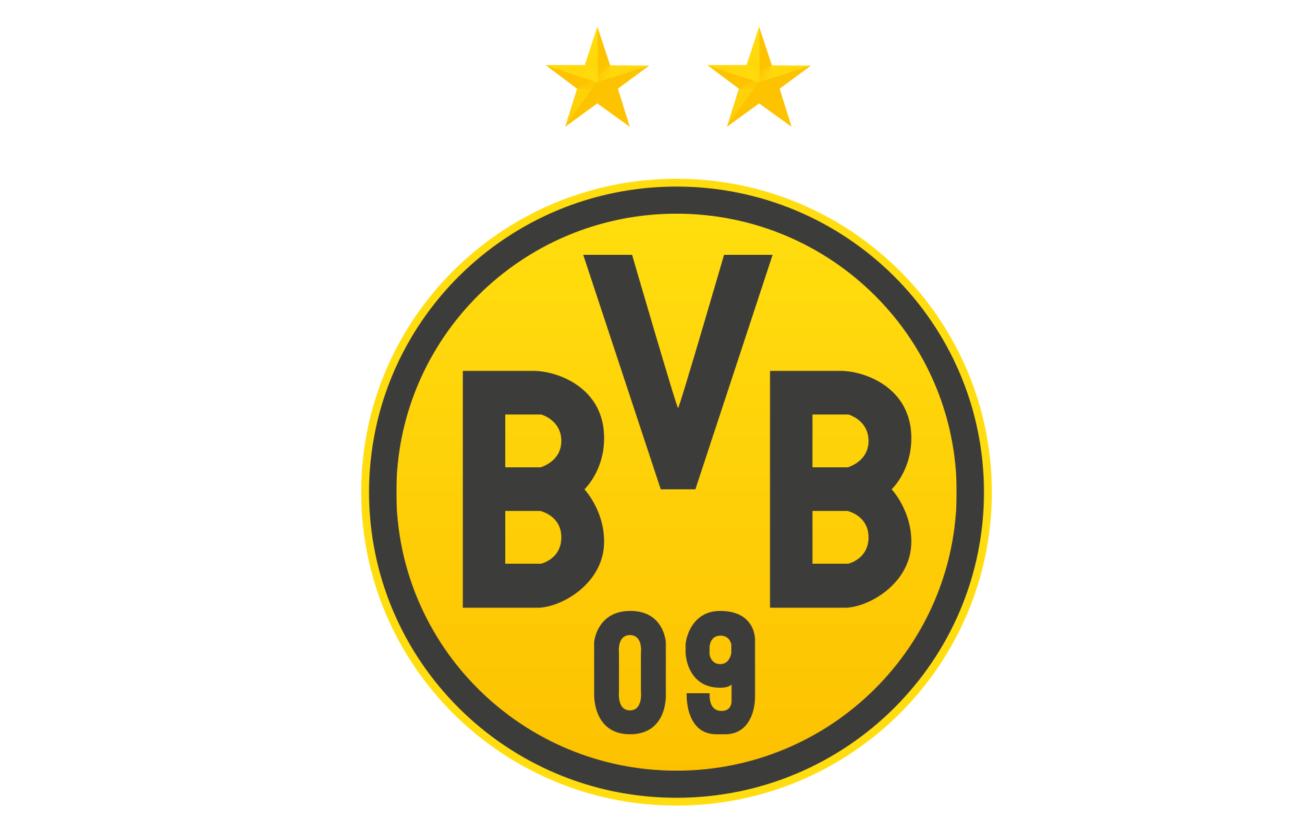 Image Result For Bvb