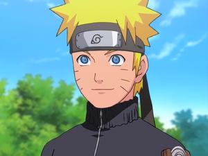 Popsicle' - Naruto x Reader (Drabble) by xxTokyoTeddyxx on