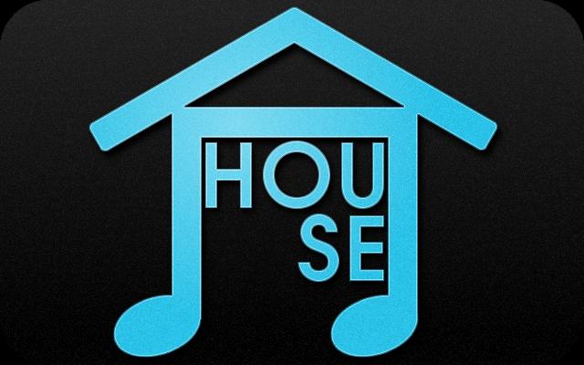 House Music by Sir-Nimaj