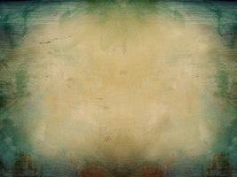 Grungey Paint Texture Original by AbsurdWordPreferred