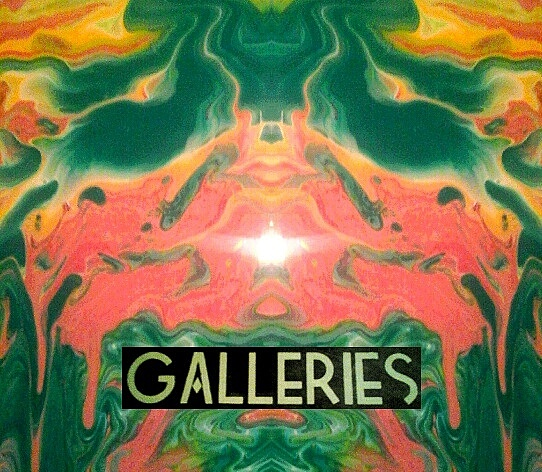GALLERIES 2 by ETM933