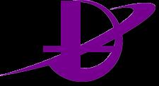 Smash-Fi channel Logo