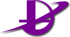 Smash-Fi channel Logo by BenorianHardback26