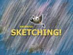 GIMP-Sketch-Brush