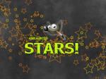 GIMP-Stars-Brush