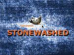 GIMP-Stonwashed-Brush