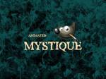 GIMP-Mystique-Brush