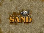 GIMP-Sand-Brush