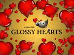 GIMP-Glossy-Heart-Brush