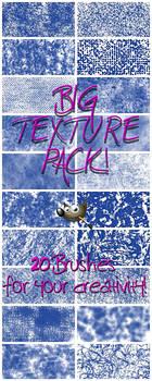 GIMP-Texture-Brush-Set1