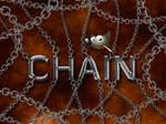 GIMP-Chain-Brush