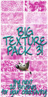 GIMP-Texture-Brush-Set 3
