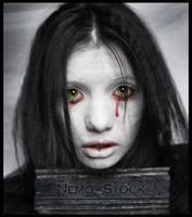 Tears by nemo-stock