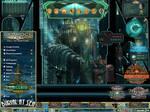 Bioshock2 Winstep