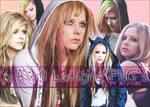 Avril Lavigne PNG's