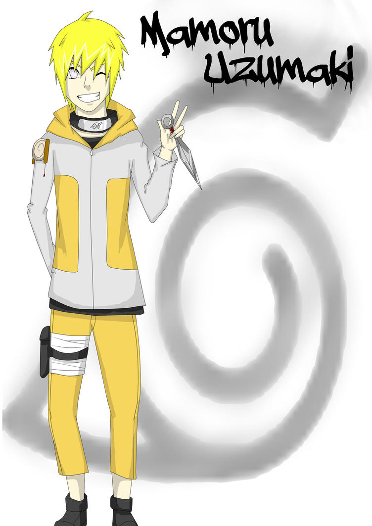 Naruto Next Generation Characters | www.imgkid.com - The ...