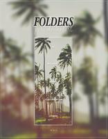 Folders para Deviantart by tutorialeslali