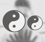 Yin Yang [PSD]