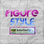 +Figure Style//Para Pixlr(PXD)