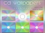 cd wallpapers
