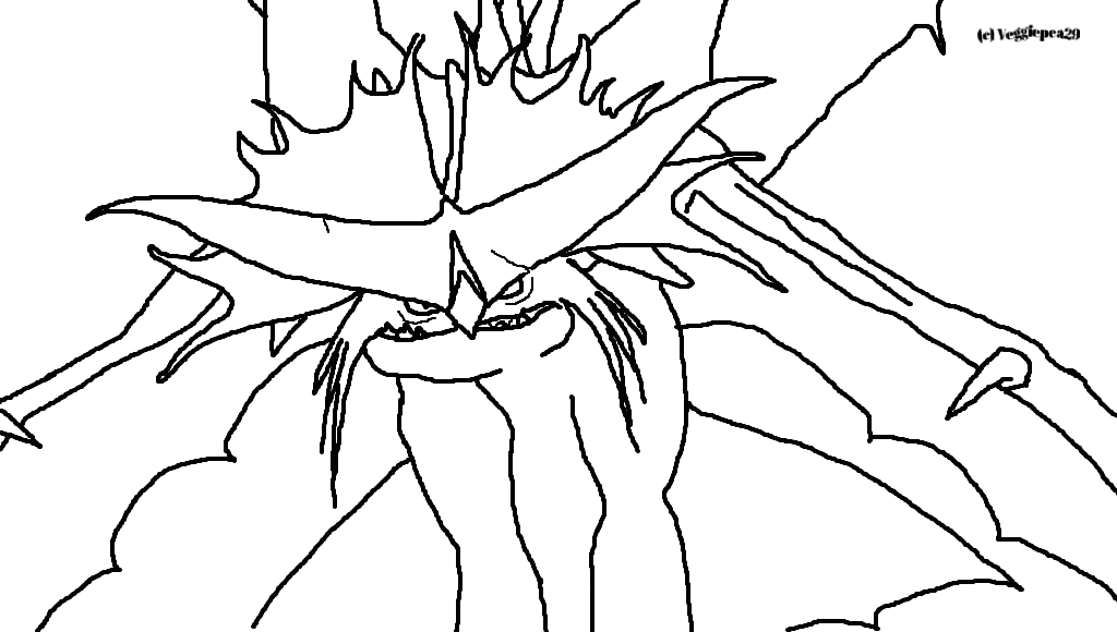 stormcutter coloring pages - photo#16