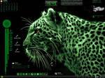 Green Phobia