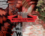 Wattpad Textures |Pack #2|