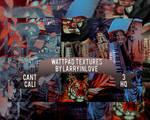 Wattpad Textures |Pack #3|