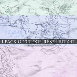 1pack3textures.