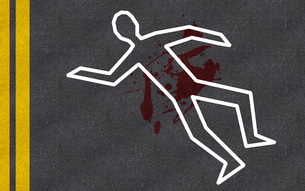 Image result for murder wallpaper