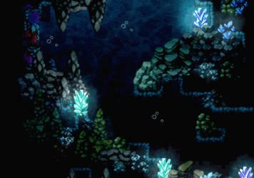Sprites on RPG-Dreamers - DeviantArt