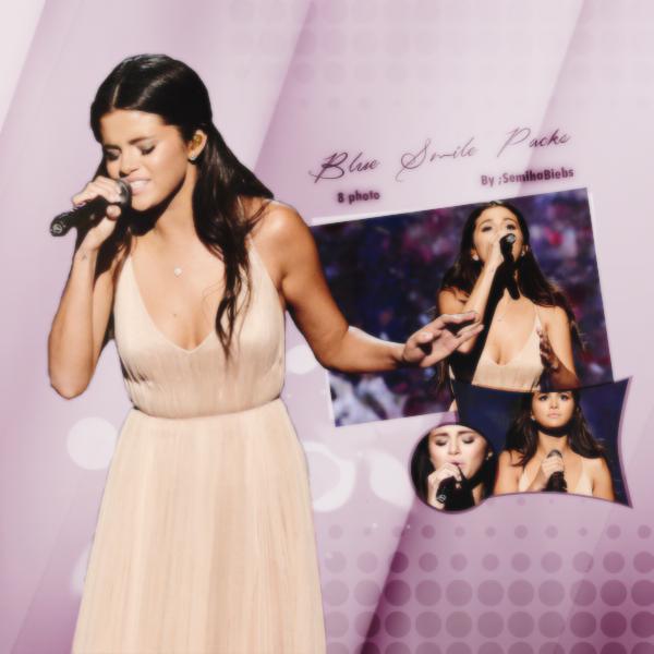 Download Taki Taki Selena Gomez: Selena Gomez Photopack (3) By SemihaBiebs On DeviantArt