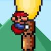 Mario and ADHD by Bigfoot3290