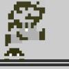 Super Mario Land III by Bigfoot3290