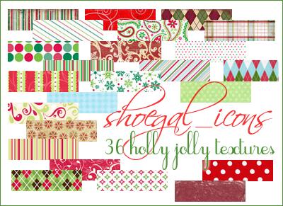 http://fc04.deviantart.net/fs24/i/2007/329/d/c/100x100_Christmas_Textures_by_kissncontrol.png