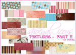 100x100 Textures - Part II
